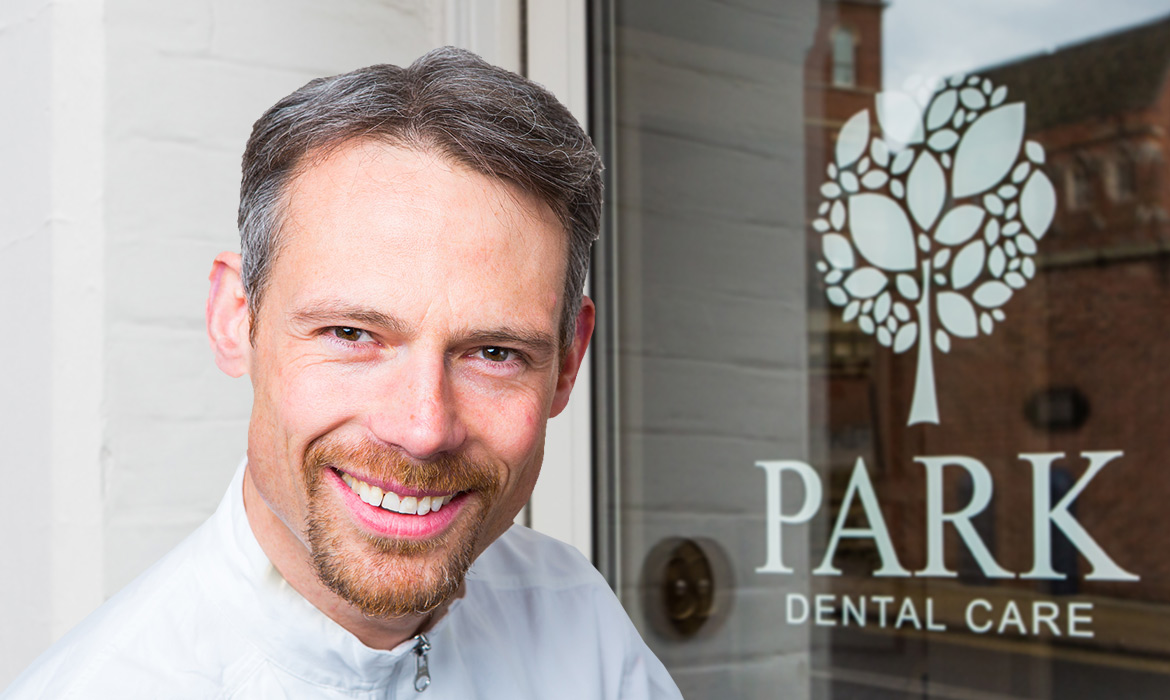 porftolio_park-dental
