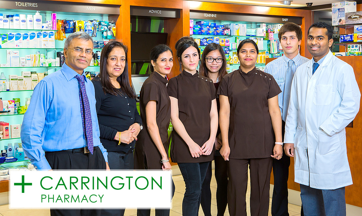 portfolio_carrington-pharmacy